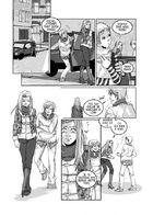 R : Capítulo 13 página 9