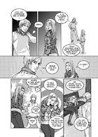 R : Chapitre 13 page 10