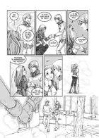 R : Capítulo 13 página 11