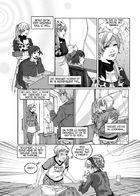 R : Capítulo 13 página 12