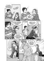 R : Capítulo 13 página 14