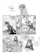 R : Capítulo 13 página 15