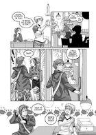 R : Capítulo 13 página 16