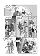 R : Capítulo 13 página 18