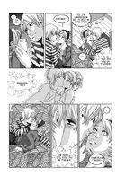 R : Capítulo 13 página 19
