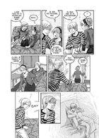 R : Capítulo 13 página 20