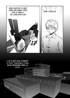 2019 : Chapitre 10 page 12