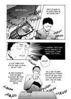 2019 : Chapitre 11 page 3
