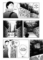 2019 : Chapitre 11 page 16