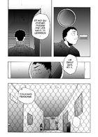 2019 : Chapitre 11 page 18
