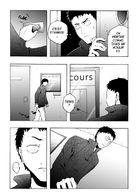 2019 : Chapitre 11 page 19