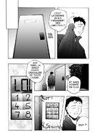 2019 : Chapitre 11 page 20