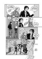 R : Chapitre 14 page 10