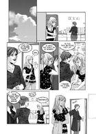 R : Chapitre 14 page 12