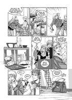 R : Chapitre 14 page 16
