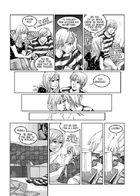 R : Chapitre 14 page 21