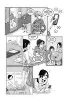 R : Chapitre 15 page 5