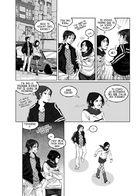R : Chapitre 15 page 6