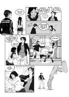 R : Chapitre 15 page 7