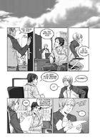 R : Chapitre 15 page 9