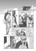 R : Chapitre 15 page 10
