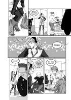 R : Chapitre 15 page 12