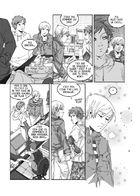 R : Chapitre 15 page 13