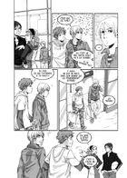 R : Chapitre 15 page 14