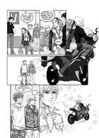 R : Chapitre 15 page 15