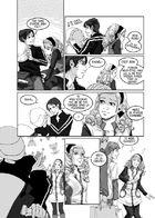 R : Chapitre 15 page 16