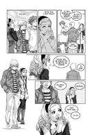 R : Chapitre 15 page 17