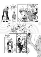 R : Chapitre 15 page 18
