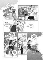 R : Chapitre 15 page 19