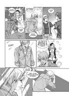 R : Chapitre 16 page 5