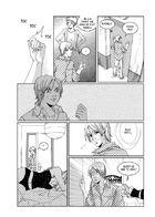 R : Chapitre 16 page 6