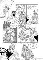 R : Chapitre 16 page 7