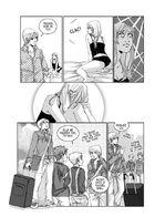 R : Chapitre 16 page 10