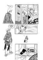 R : Chapitre 16 page 11