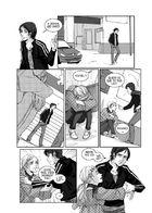 R : Chapitre 16 page 12