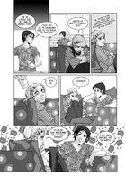R : Chapitre 16 page 14