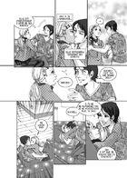 R : Chapitre 16 page 16