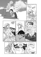 R : Chapitre 16 page 17
