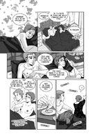 R : Chapitre 16 page 19