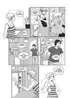 R : Chapitre 16 page 22