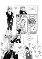 R : Chapitre 17 page 5