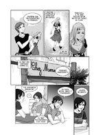 R : Capítulo 17 página 12