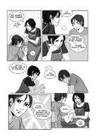 R : Capítulo 17 página 13