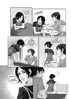 R : Chapitre 17 page 14