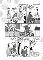 R : Chapitre 17 page 18