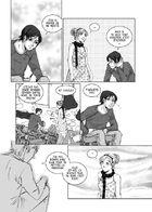R : Chapitre 17 page 19